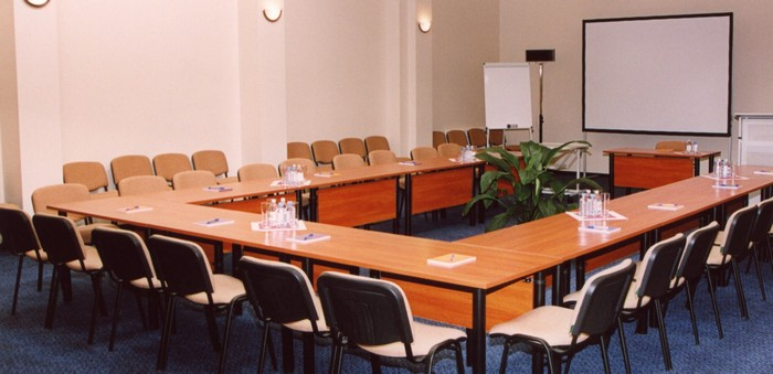 konferenciju-sale