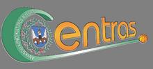 Anykščių kūno kultūros ir sporto centras