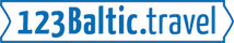 baltic-logo-s