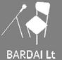 bardai-s