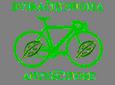dviraciu-nuoma