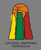 Lietuvos krepšinio federacija