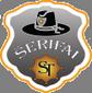 serifai-s