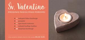 valentino dienos proginis pasiulymas2
