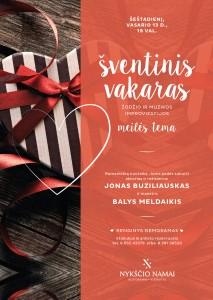 valentino_diena_afisa2
